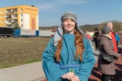 20190414-NiedzielaPalmowa-005-DSC06294