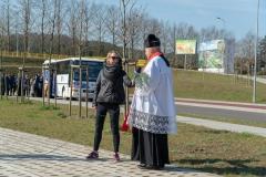 20190414-NiedzielaPalmowa-008-DSC06299
