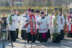 20190414-NiedzielaPalmowa-032-DSC06336