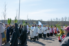 20190414-NiedzielaPalmowa-058-_DSC2622