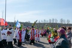 20190414-NiedzielaPalmowa-059-_DSC2625